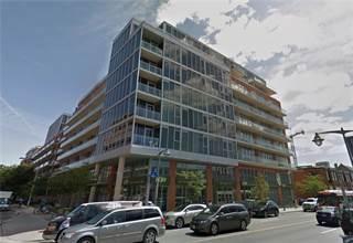 Condo for sale in 360 MCLEOD STREET UNIT, Ottawa, Ontario