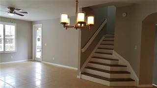Townhouse for rent in 10045 Salina ST, Fort Myers, FL, 33905