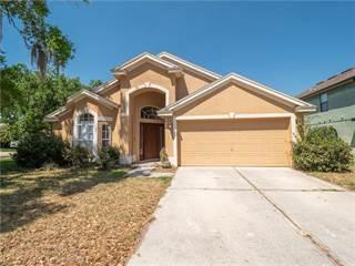 Single Family for sale in 6725 IMPERIAL OAK LANE, Orlando, FL, 32819