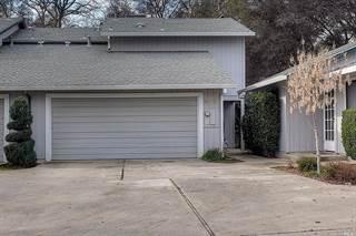 Condo for sale in 4012  Quarry Court, Loomis, CA, 95650