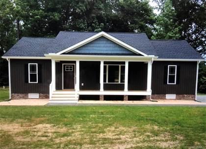 Residential for sale in 3569  Smokey Rd, Aylett, VA, 23009