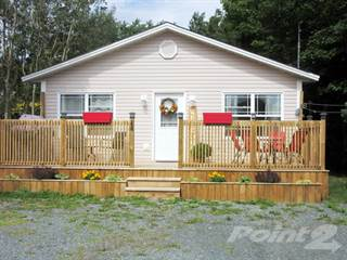 Residential Property for sale in 14 Country Road, Bay Roberts, Newfoundland and Labrador