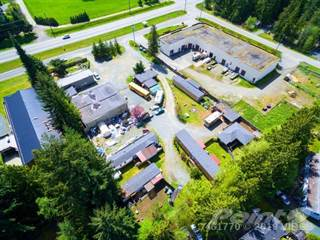 Single Family for sale in 3117 Van Horne Road, Hilliers, British Columbia, V9K 2L2