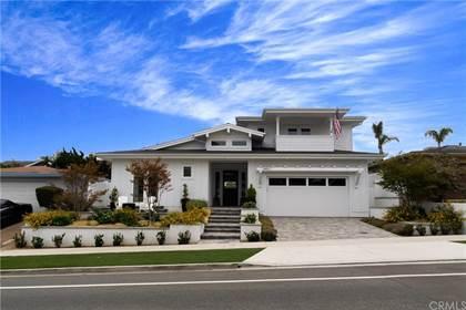 Residential for sale in 34831 Camino Capistrano, Dana Point, CA, 92624