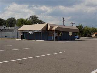 Comm/Ind for sale in 26 S GROESBECK Highway, Greater Mount Clemens, MI, 48036
