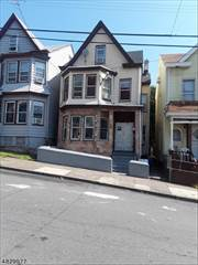 Paterson Apartment Buildings for Sale - 107 Multi-Family ...