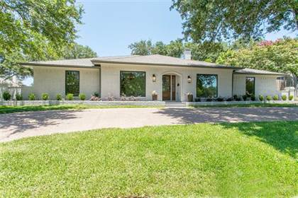 Residential Property for sale in 6101 Sandydale Drive, Dallas, TX, 75248