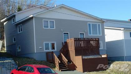 Residential Property for sale in 6 Weymouth Street, St. John's, Newfoundland and Labrador, A1B 2B6