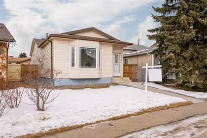 Single Family for sale in 18318 71A AV NW, Edmonton, Alberta, T5T3Z2