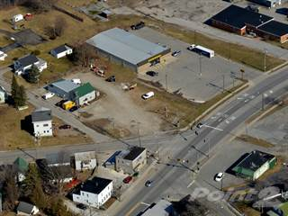 Comm/Ind for sale in 128 West Main Street, Gouverneur, NY, 13642