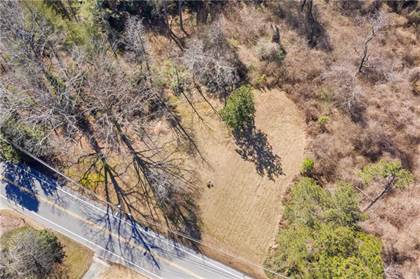 Lots And Land for sale in 4634 Northside Drive, Atlanta, GA, 30327
