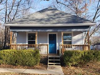 Single Family for sale in 1000 MADISON ST, Columbia, MO, 65203