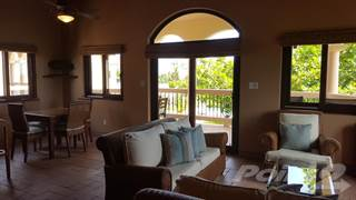 Condo for sale in Coco Beach villa 10 C, Ambergris Caye, Belize