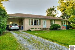 Single Family for sale in 747 State Route 131, Mayfield, KY, 42066