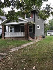 Single Family for sale in 4642 Hanna Street, Fort Wayne, IN, 46806