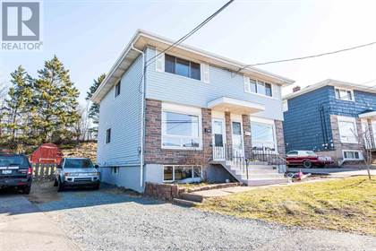 Single Family for sale in 27A Kennedy Drive, Dartmouth, Nova Scotia, B2X1N6