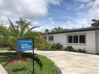 Single Family for sale in 9421 SW 62nd St, Miami, FL, 33173
