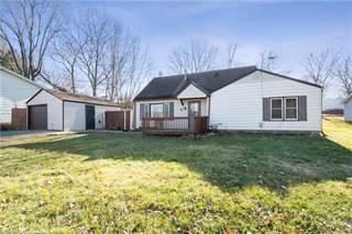 Single Family for sale in 13 E Diehl Avenue, Des Moines, IA, 50315