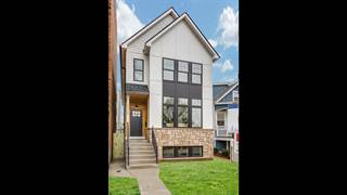 Single Family for sale in 4328 North Bernard Street, Chicago, IL, 60618