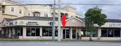 Commercial for rent in 38 SE Ocean Blvd 38, Stuart, FL, 34994