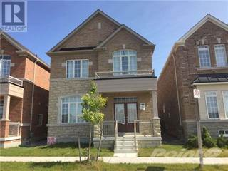 Single Family for rent in 41 PEARL LAKE RD, Markham, Ontario