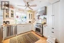 Single Family for rent in 159 JOHN (UPPER 2 ROOMS) ST, Markham, Ontario, L3R0E2