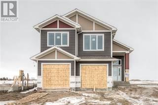 Single Family for sale in 4705 40 Avenue S, Lethbridge, Alberta