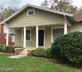 Houses Apartments For Rent In Murray Hill Fl Point2 Homes