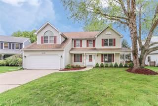 Single Family for sale in 2159 Jordan Circle, Elgin, IL, 60123