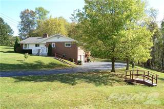 Residential for sale in 107 Mckenney Drive, Brighton, PA, 15009