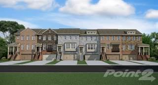 Multi-family Home for sale in 363  Provenance Drive, Sandy Springs, GA, 30328
