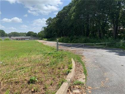 Lots And Land for sale in 0 Curtis Road, Lawrenceville, GA, 30046