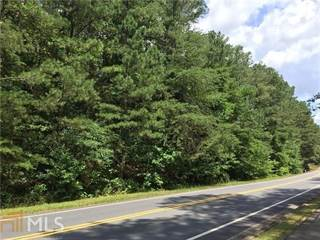 Farm And Agriculture for sale in 0 Henderson Rd, Milton, GA, 30004