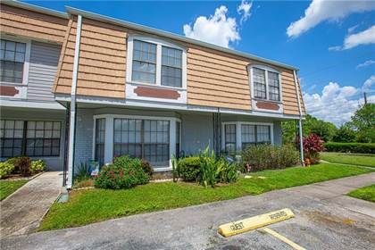 Residential Property for sale in 6057 VILLAGE CIRCLE 6057, Orlando, FL, 32822