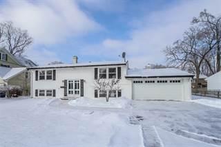 Single Family for sale in 1204 North President Street, Wheaton, IL, 60187
