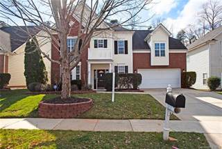 Single Family for sale in 4030 Caldwell Ridge Parkway, Charlotte, NC, 28213