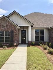 Residential Property for sale in 8816 LONGUE VUE BOULEVARD, Daphne, AL, 36526