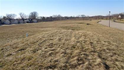 Lots And Land for sale in 0 Oakmont Court, Springfield, OH, 45502