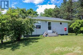 Single Family for sale in 5544 Union- Route 22, Montague Road|- Route 22, Montague, Montague, Prince Edward Island