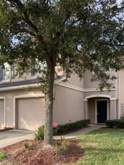 Townhouse for sale in 1521 BISCAYNE BAY DR, Jacksonville, FL, 32218