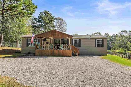 Residential Property for sale in 308 SHADY OAK ST, Raleigh, MS, 39153