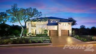 Single Family for sale in 12508 Padua, Austin, TX, 78739
