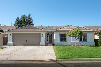 Residential for sale in 2609 E Skyview Avenue, Fresno, CA, 93720