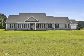 Single Family for sale in 938 Hood Rd, Concord, GA, 30206