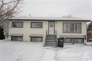 Residential Property for sale in 1810 1st AVENUE N, Saskatoon, Saskatchewan