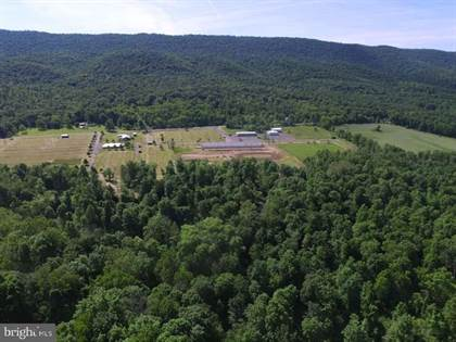 Lots And Land for sale in Lot 2 RT 75 S, Lack, PA, 17021
