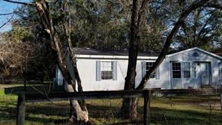 Residential Property for sale in 2906 SE 49, Ocala, FL, 34480
