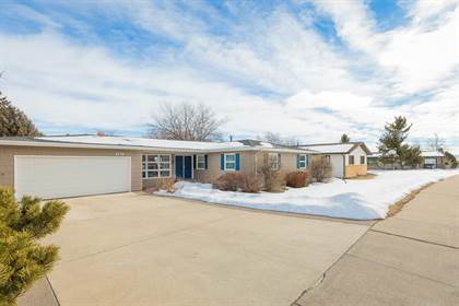 Residential for sale in 2739 Dawn Drive, Great Falls, MT, 59404
