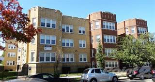Apartment for rent in 6236 S Artesian Ave - 1 Bedroom 1 Bath Apartment, Chicago, IL, 60629