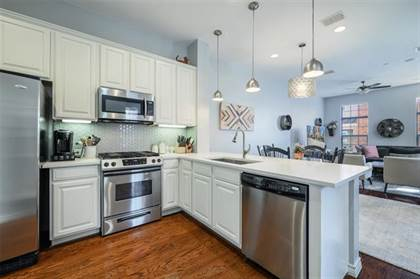 Residential Property for sale in 15767 Seabolt Place 40, Addison, TX, 75001
